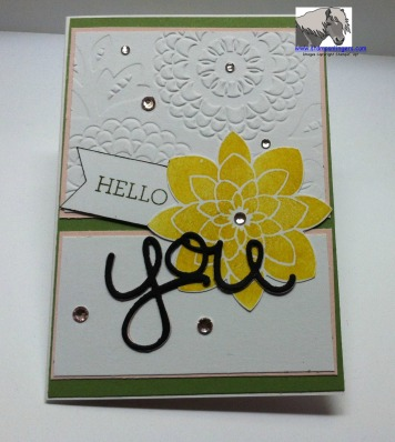Hello You Card Front 1 watermarked