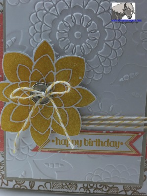 Birthday Card 1 Outside closeup watermarked