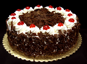 Black-Forest-Cake-Recipe