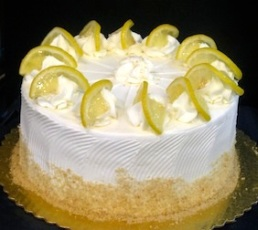 cakes_lemon