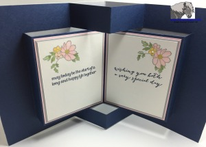 Wedding Book Card Inside 1 Watermarked