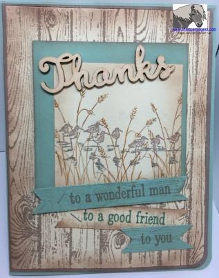 Len Thanks Outside 1 Watermarked