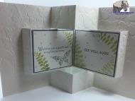 Watercolor Wings Book Card Inside 1 watermarked