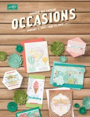 2017-occasions-catalog-cover