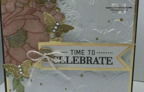 Watercolor Wishes Potpourri Papillion 9 - Stamps-N-Lingers