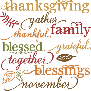 Thanksgiving-Clip-Art-2