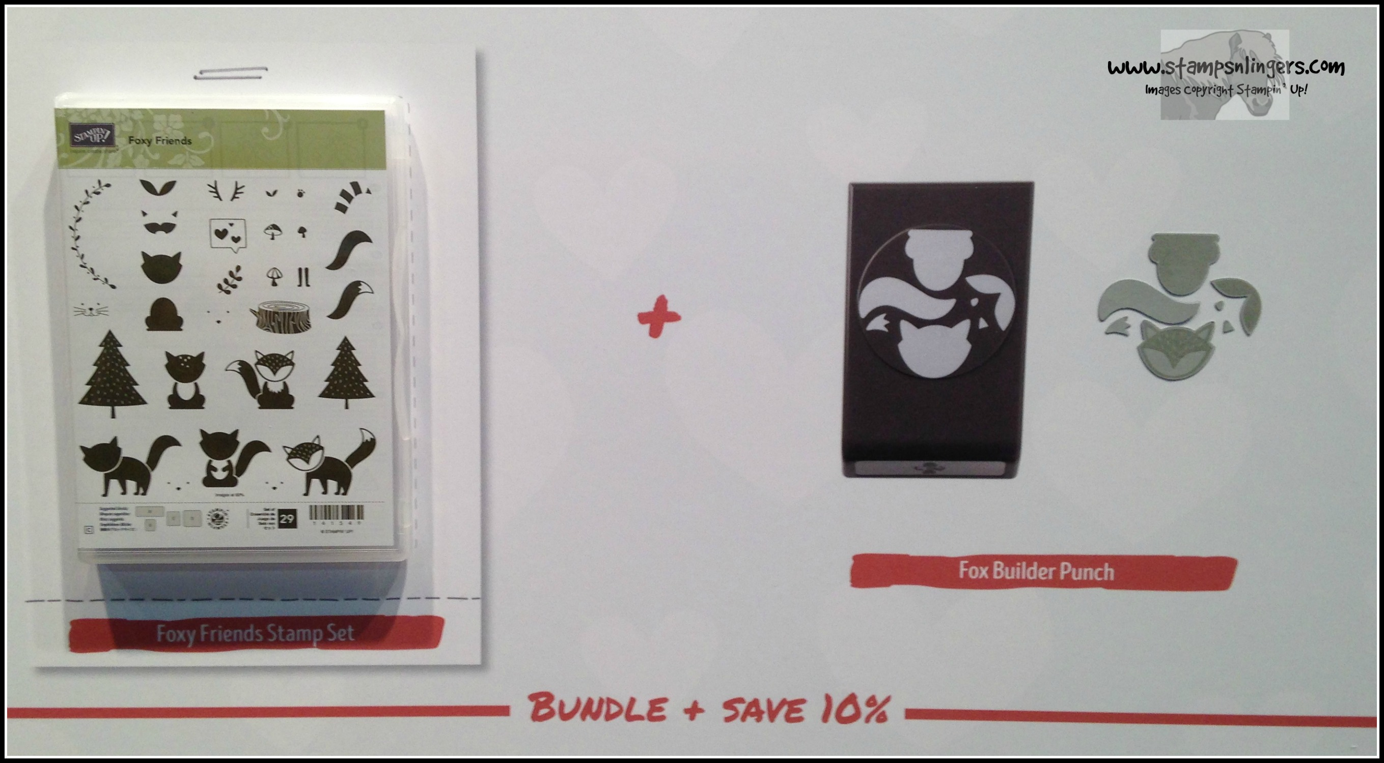 Stampin Up Weekly Updates And More Sneak Peeks Stamps