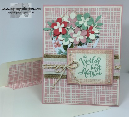 A Nice Cuppa World's Best Mother 7 - Stamps-N-Lingers