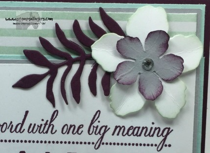 Botanicals One Big Meaning Thanks 11 - Stamps-N-LIngers