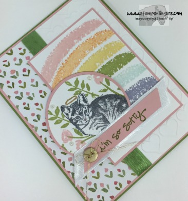 Greatest Greetings Kitty Sympathy 4 - Stamps-N-Lingers