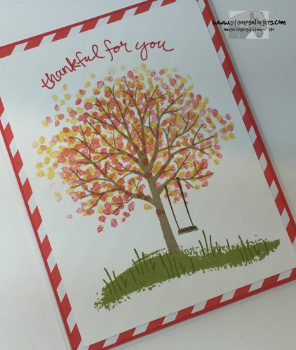 Sheltering Tree Thankful For You 4 - Stamps-N-Lingers
