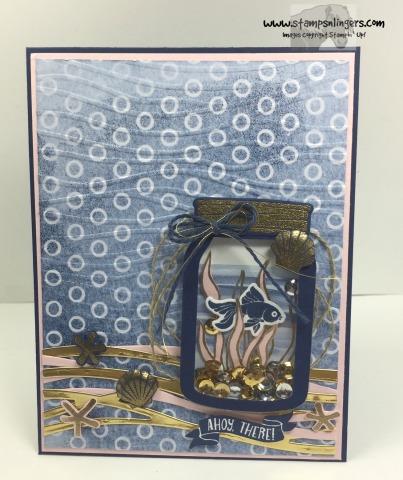 Seaside Shore Jar of Love 1 - Stamps-N-Lingers