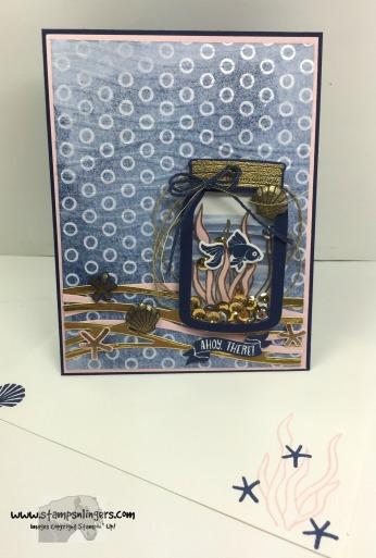 Seaside Shore Jar of Love 6 - Stamps-N-Lingers