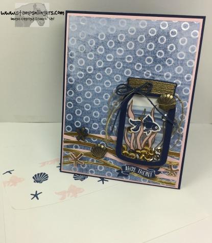 Seaside Shore Jar of Love 7 - Stamps-N-Lingers