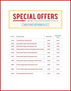 15-21-sep-special-offers