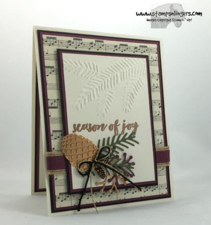 christmas-pines-simple-joys-2-stamps-n-lingers