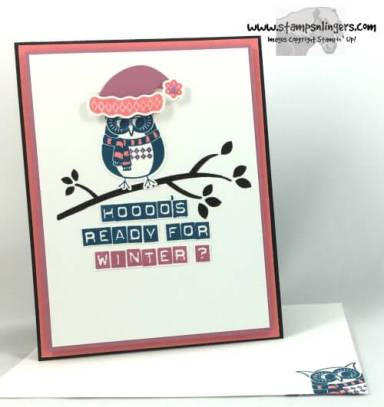 cozy-critters-labeler-winter-6-stamps-n-lingers