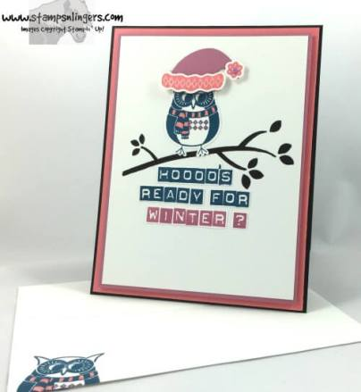cozy-critters-labeler-winter-7-stamps-n-lingers