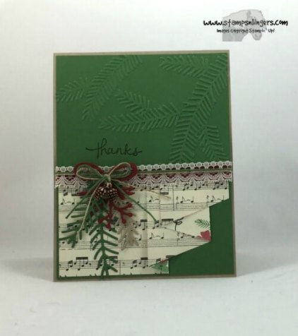 endless-thanks-this-christmas-1-stamps-n-lingers