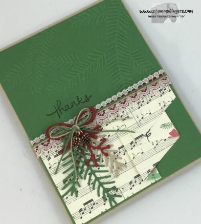 endless-thanks-this-christmas-4-stamps-n-lingers