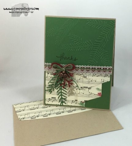 endless-thanks-this-christmas-7-stamps-n-lingers