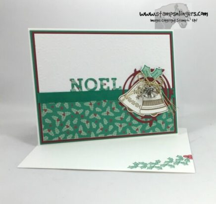 holly-berry-bells-6-stamps-n-lingers