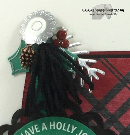 holly-jolly-layers-8-stamps-n-lingers