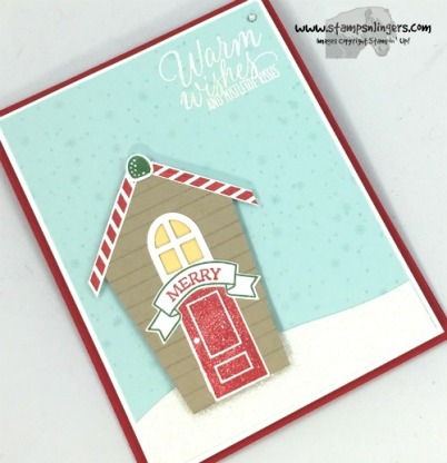 home-sweet-home-tin-of-tags-5-stamps-n-lingers
