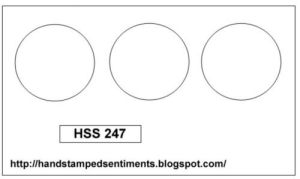 hss-247-sketch