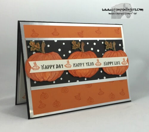 jar-of-haunts-basket-of-wishes-2-stamps-n-lingers