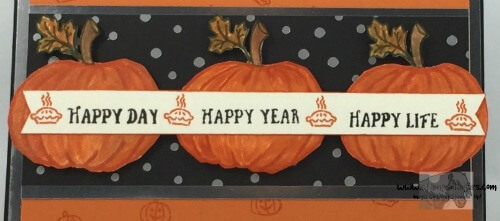 jar-of-haunts-basket-of-wishes-8-stamps-n-lingers