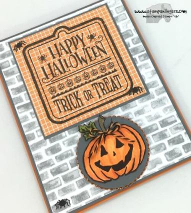 jar-of-haunts-halloween-treat-4-stamps-n-lingers