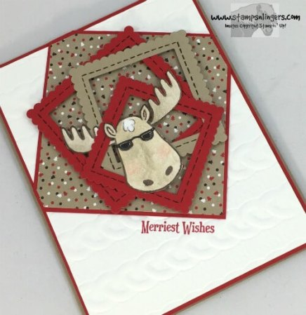 jolly-friends-christmas-magic-4-stamps-n-lingers