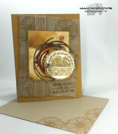 textures-and-basket-of-wishes-6-stamps-n-lingers