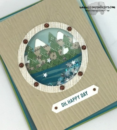 thoughtful-banners-outdoor-adventure-4-stamps-n-lingers