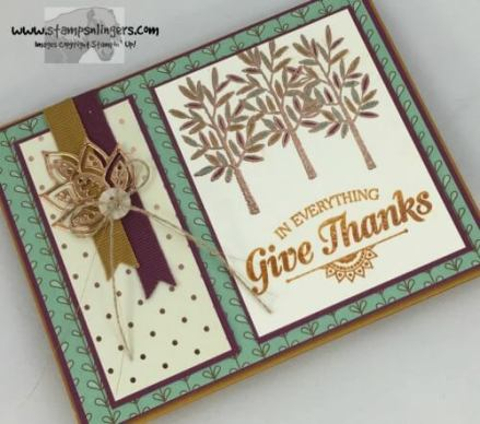 totally-suite-paisley-trees-4-stamps-n-lingers