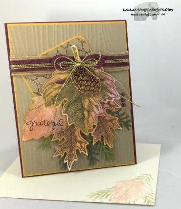 vintage-leaves-and-pretty-pines-6-stamps-n-lingers