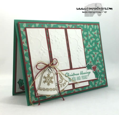 wonder-of-seasonal-bells-for-christmas-2-stamps-n-lingers