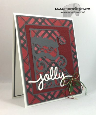detailed-holly-jolly-santa-2-stamps-n-lingers