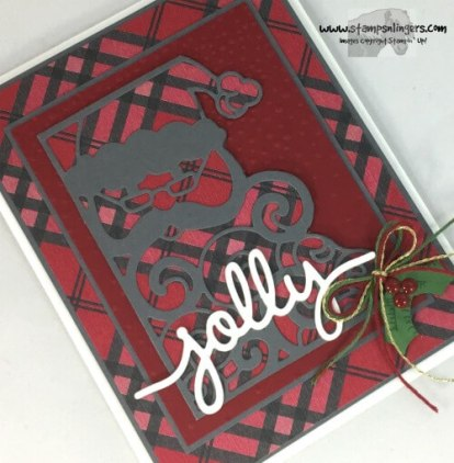 detailed-holly-jolly-santa-4-stamps-n-lingers