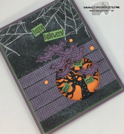 ghoulishly-spooky-halloween-fun-4-stamps-n-lingers