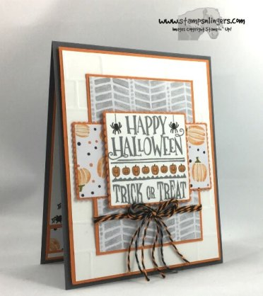 halloween-treat-on-halloween-2-stamps-n-lingers