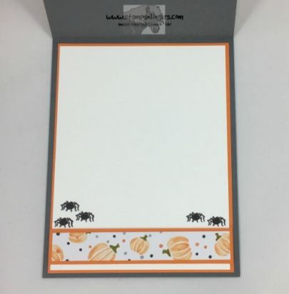 halloween-treat-on-halloween-5-stamps-n-lingers