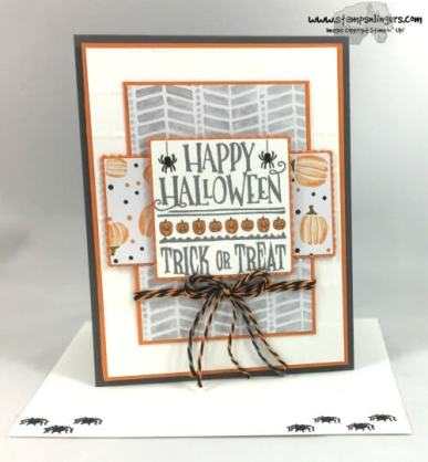 halloween-treat-on-halloween-6-stamps-n-lingers