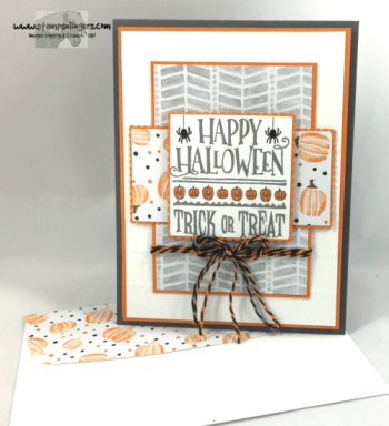 halloween-treat-on-halloween-7-stamps-n-lingers