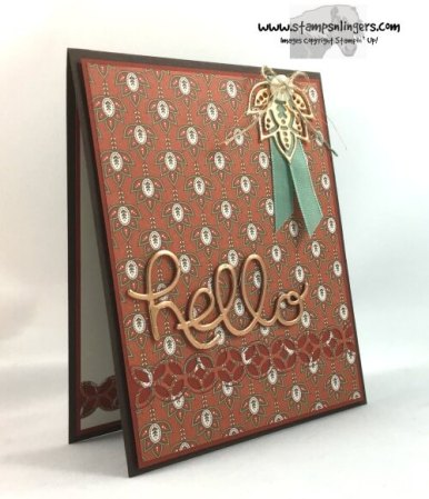 hello-you-petals-paisleys-2-stamps-n-lingers