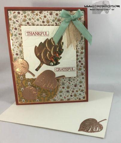 leaflets-petals-paisleys-posies-6-stamps-n-lingers