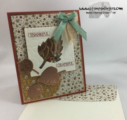 leaflets-petals-paisleys-posies-7-stamps-n-lingers