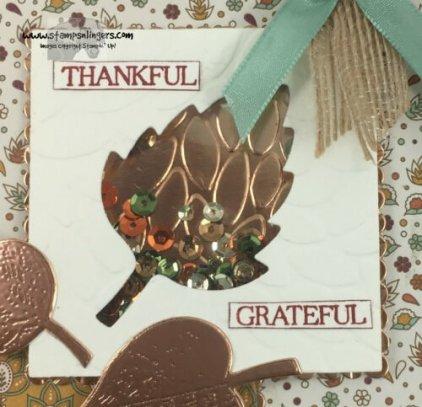 leaflets-petals-paisleys-posies-8-stamps-n-lingers