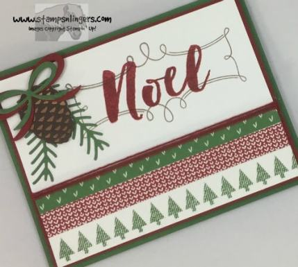 presents-christmas-pines-4-stamps-n-lingers